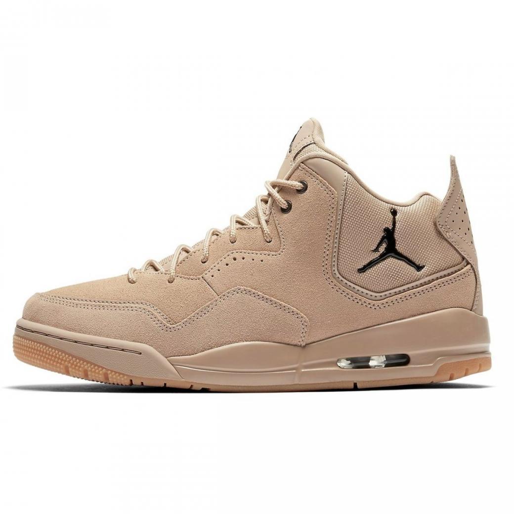 we courtside chaussure jordan chaussure 23 HD9IWE2