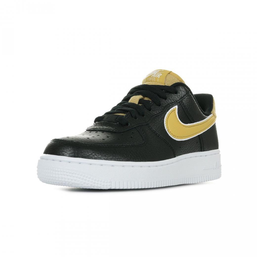 Air Force 1 Nike 1 Air Nike Force Nike JKcF1l