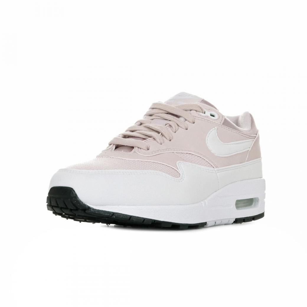 new style 56f16 1876f Nike Air Max – Nike et Jordan pour homme et femme pas cher – Sandi ...