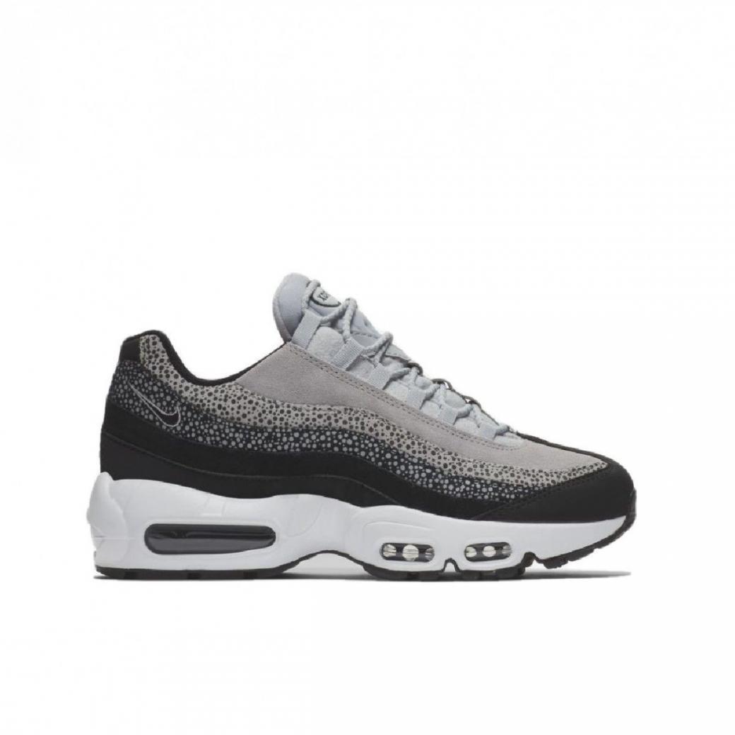 sports shoes 0540a 3c2cd Nike Air Max 95 – Nike et Jordan pour homme et femme pas cher ...