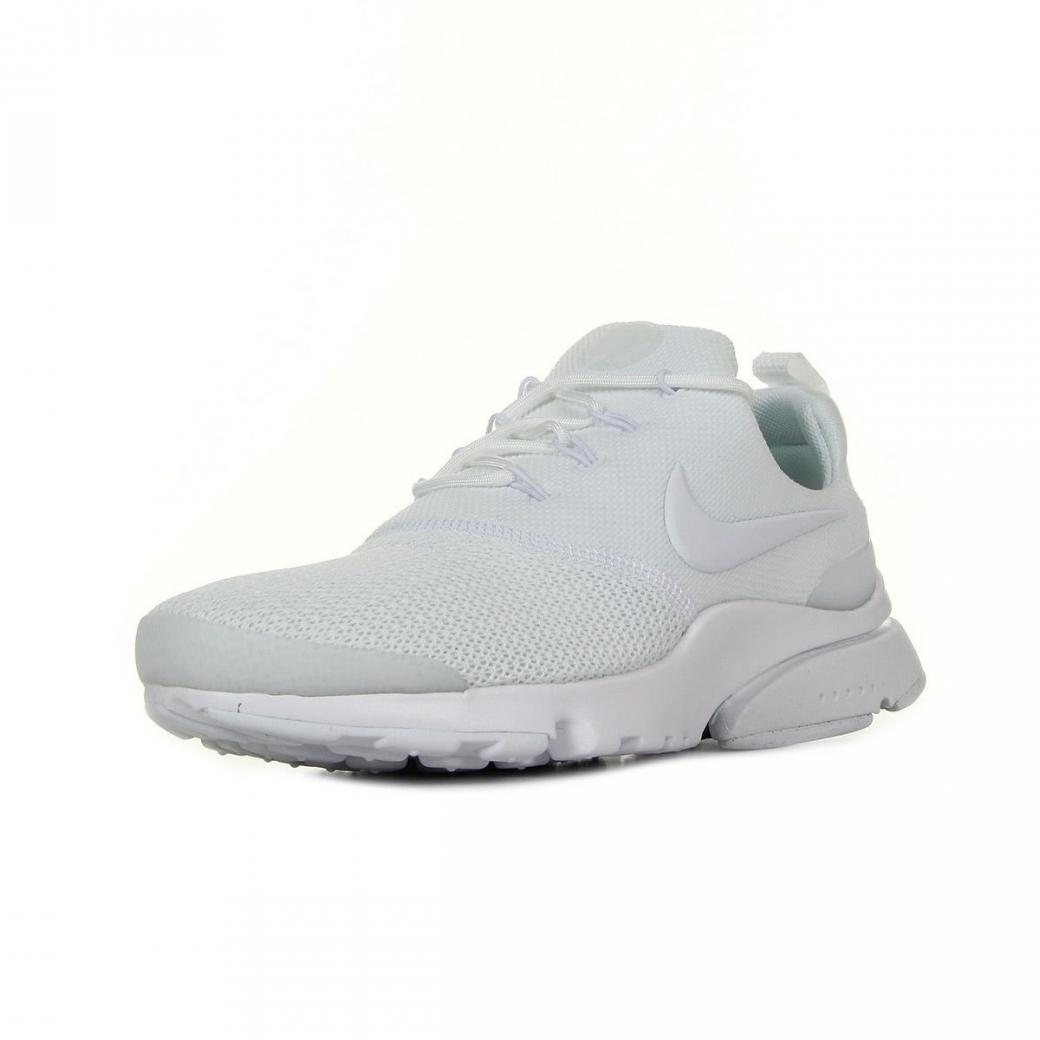548e52be709 Nike Presto – Nike et Jordan pour homme et femme pas cher – Sandi Hadley