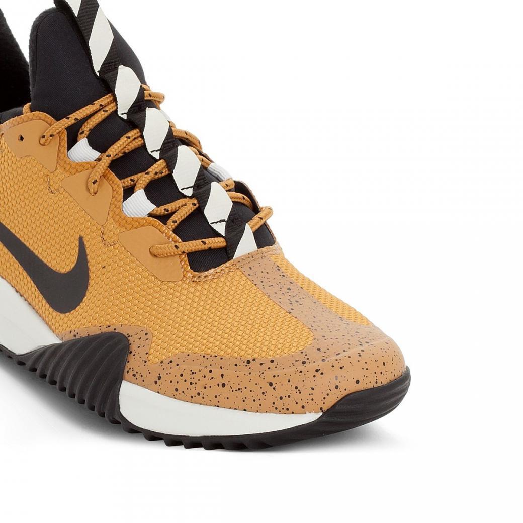 watch b7c05 70ed4 Nike Baskets  Homme Air Max Grigora Camel