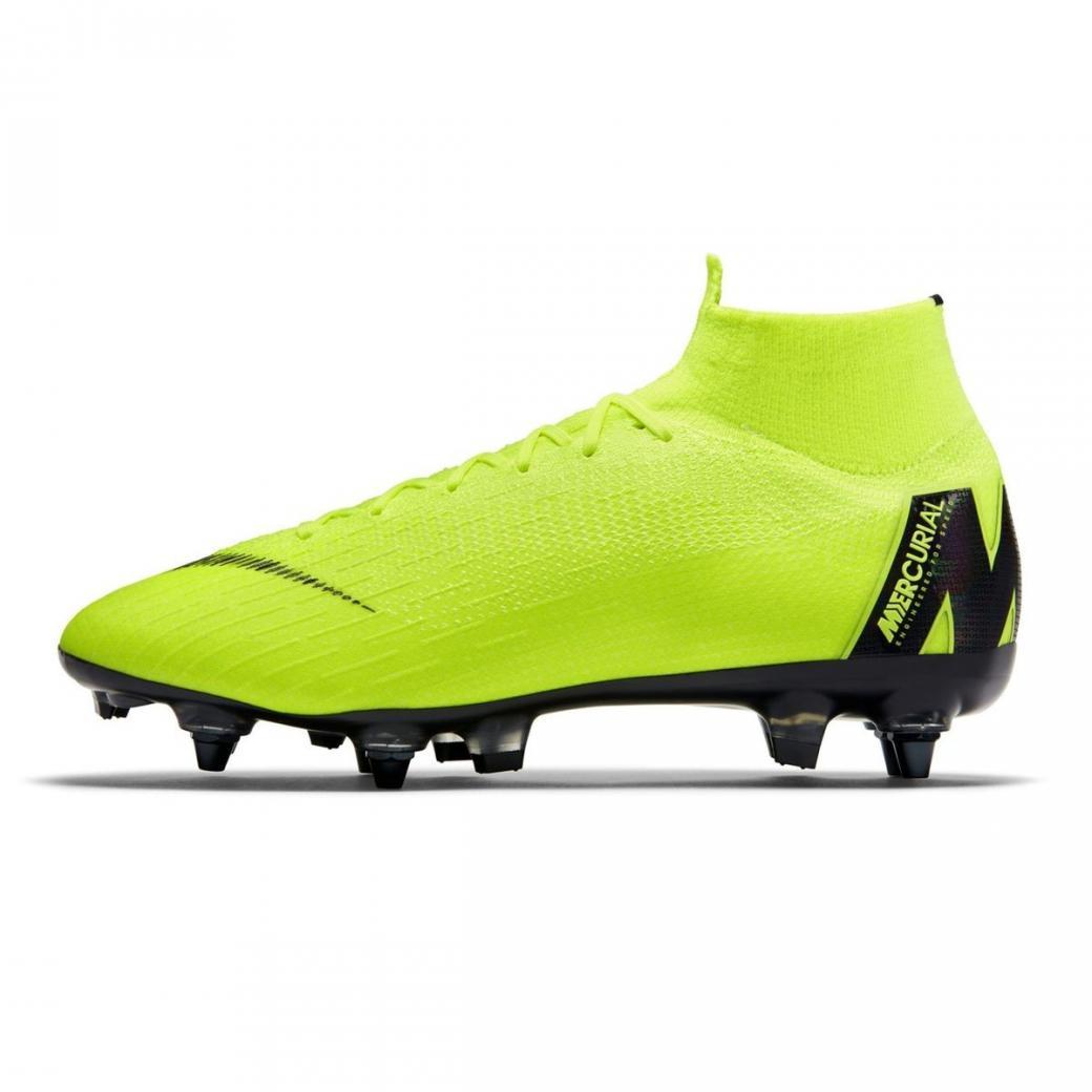 newest c2009 fa06e Nike Mercurial – Nike et Jordan pour homme et femme pas cher – Sandi ...