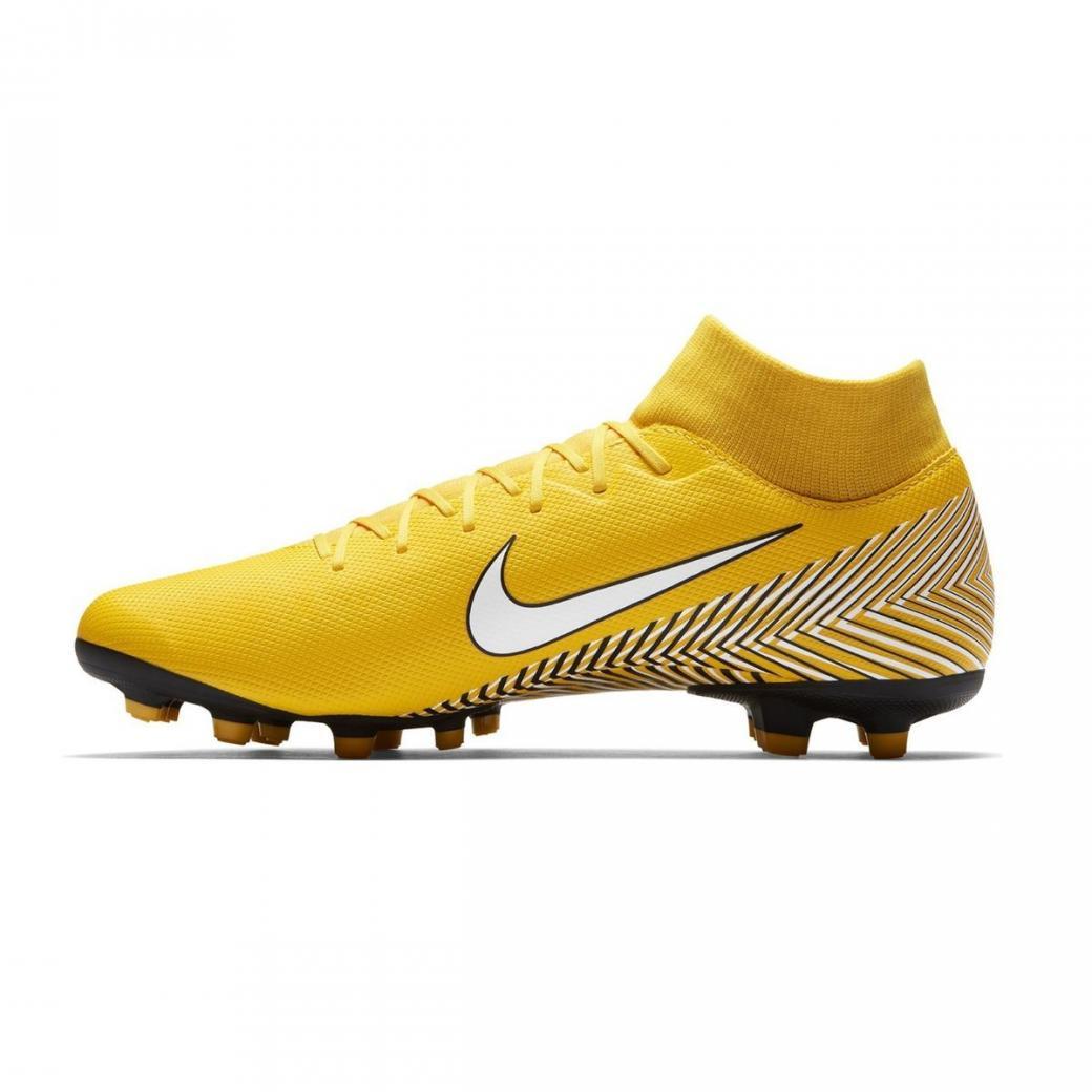 chaussures de foot nike promo