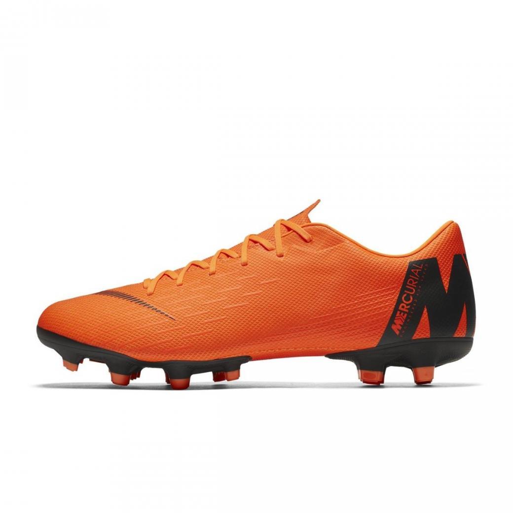 chaussure de foot homme nike