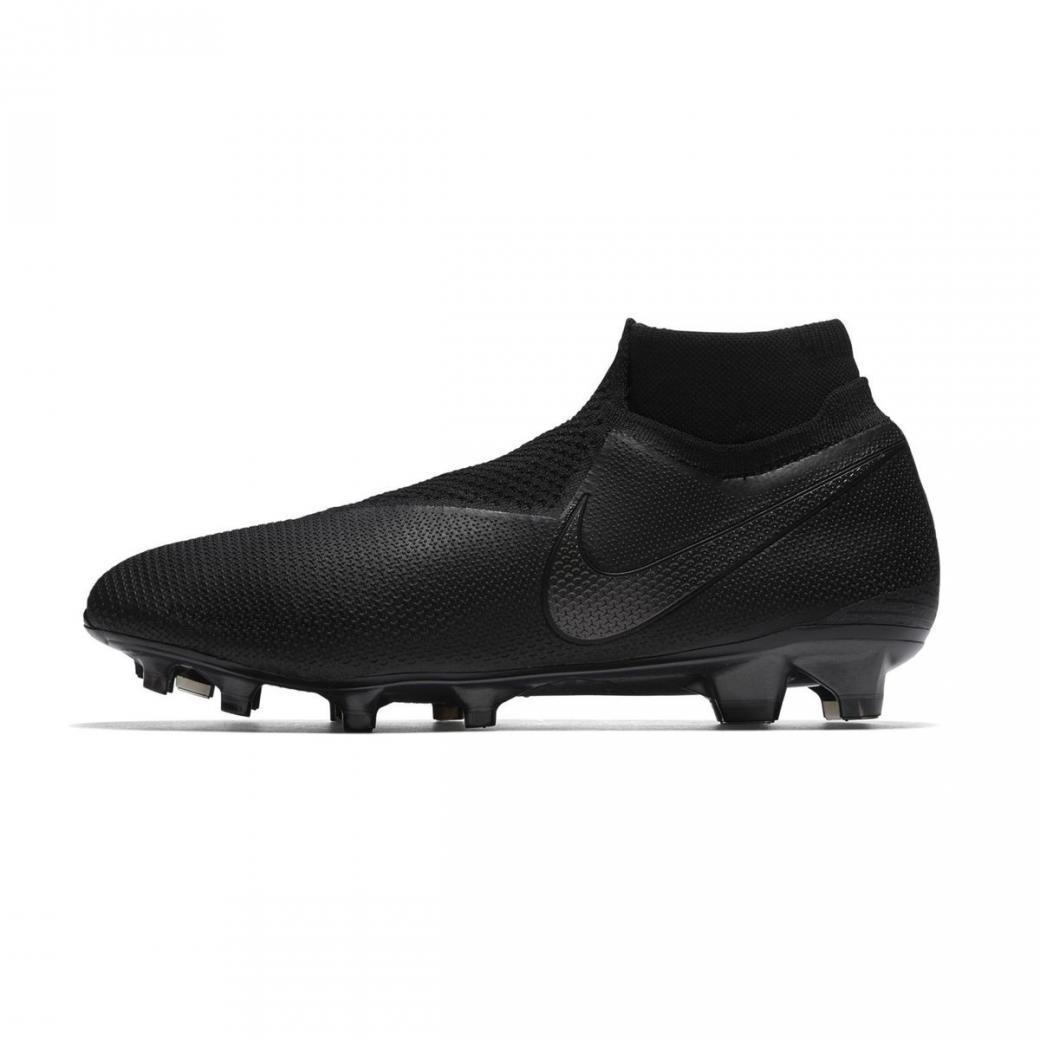 Nike Chaussures de football | Homme Phantom Vision Elite DF ...