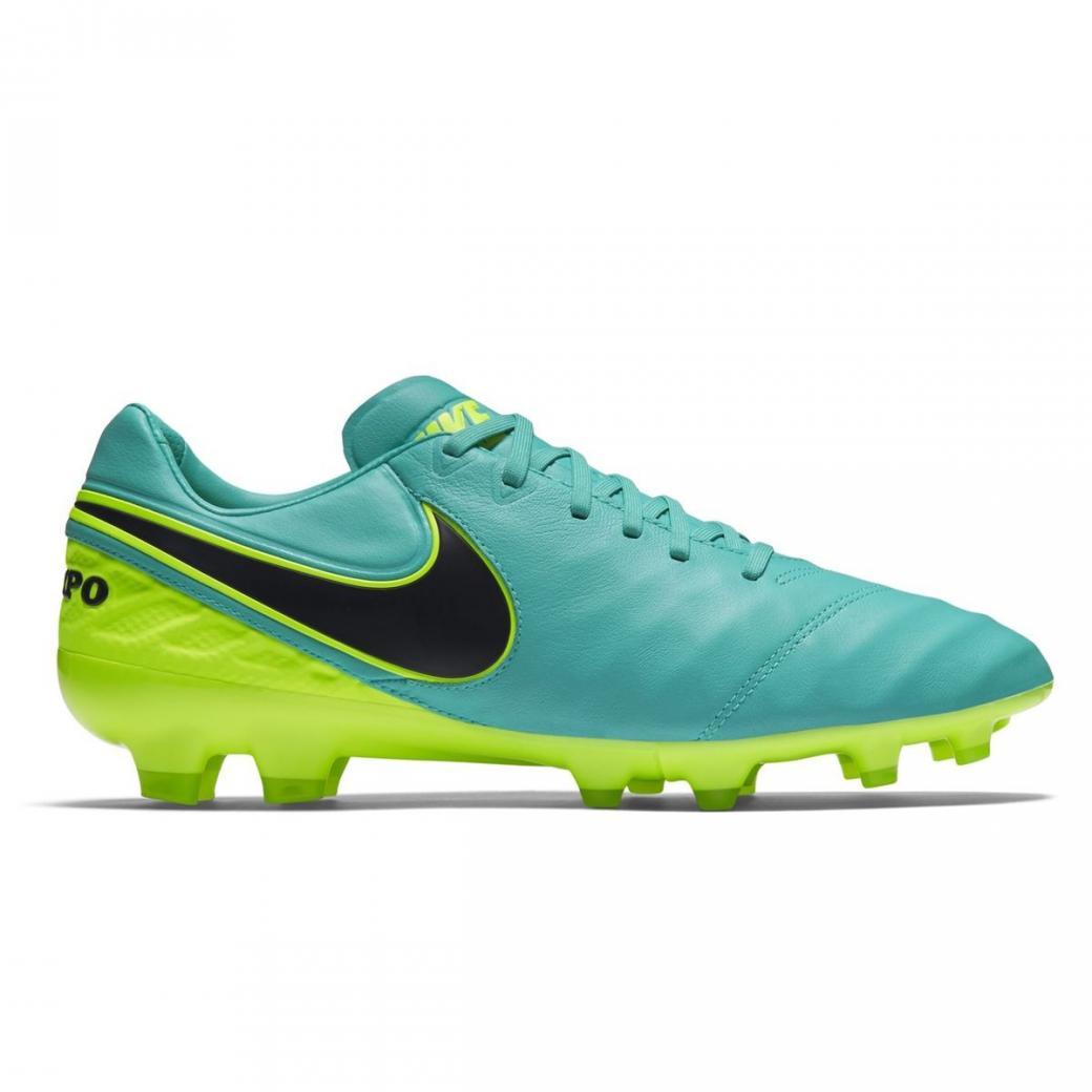 Gris Tiempo Sandi – Hadley Fg FootballHomme Chaussures De Ii Bleu Nike Legacy 80wOknP