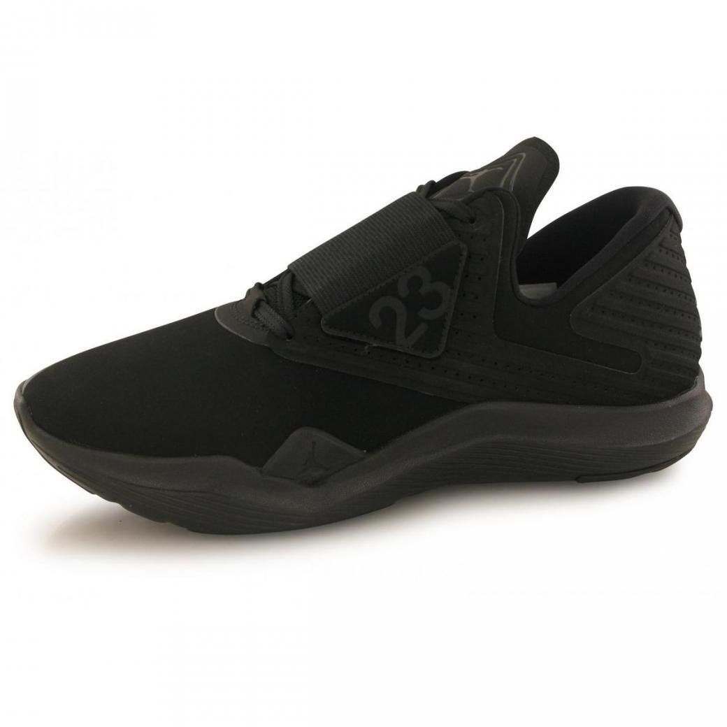 Chaussures de sport – Nike et Jordan pour homme et femme pas