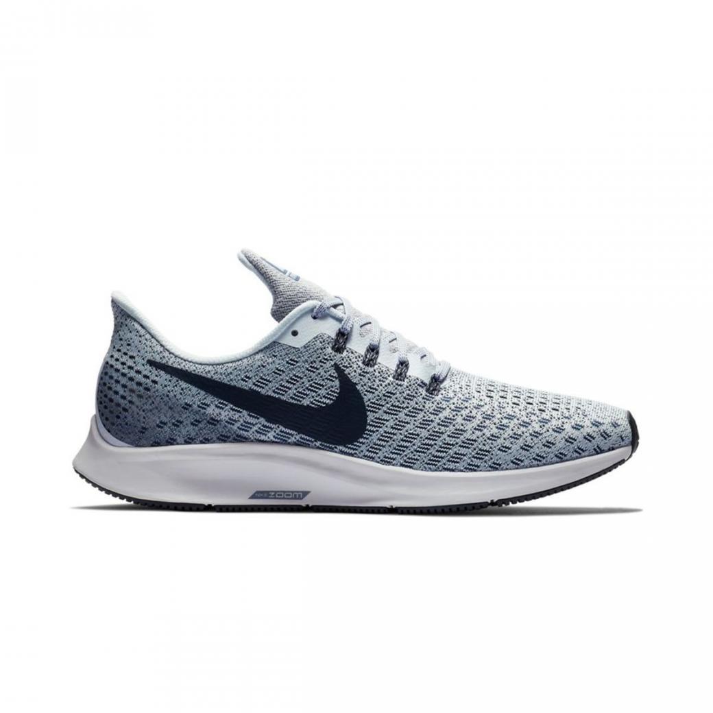 Nike Chaussures running | Homme Air Zoom Pegasus 35 Gris – Sandi ...