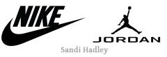 Sandi Hadley